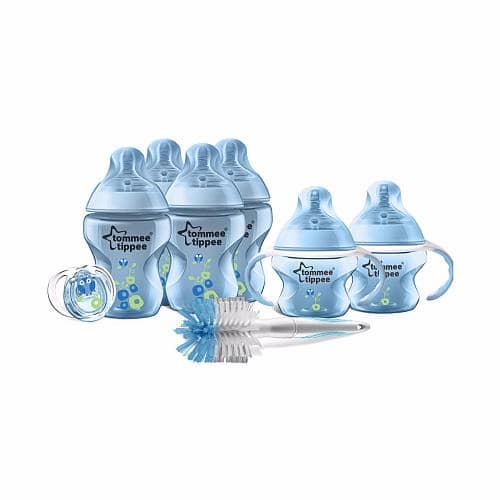 /C/l/Closer-To-Nature-Newborn-Decorated-Bottle-Starter-Set---Blue-7645933.jpg