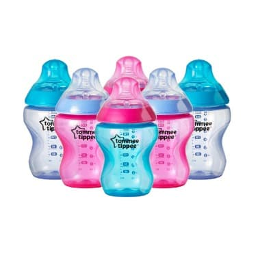 /C/l/Closer-to-Nature-Colour-My-World-Feeding-Bottles---260ml---Pack-of-6---Pink-Blue-7564795_1.jpg