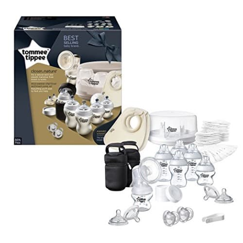 /C/l/Closer-to-Nature-Microwave-Steriliser-and-Breast-Pump-Set--7996173.jpg