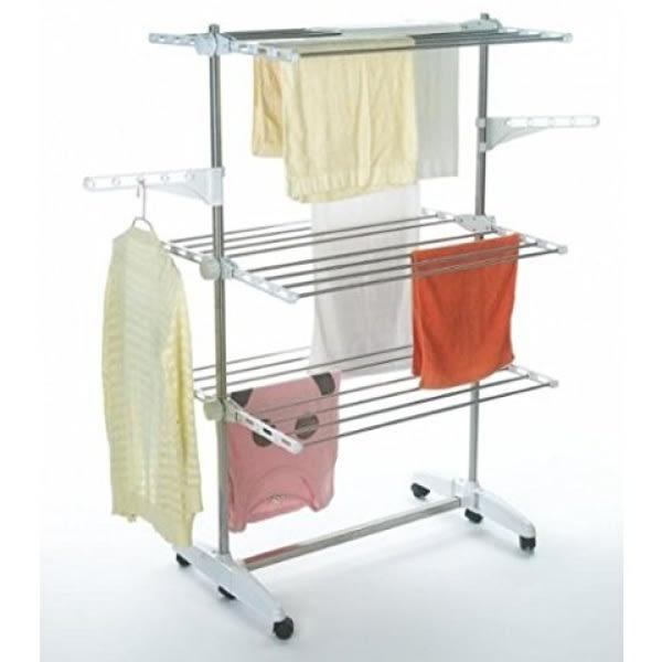 /C/l/Cloth-Hanger-Dryer-7259686_2.jpg
