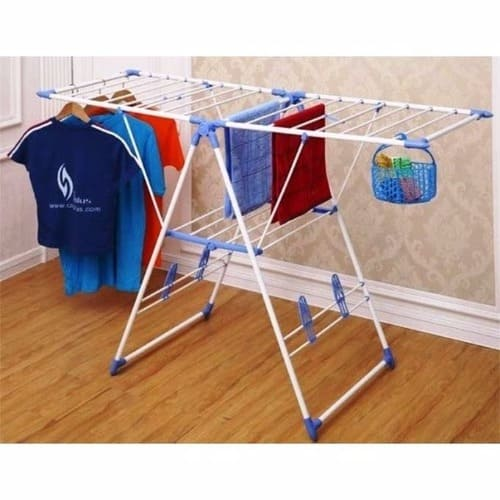 /C/l/Clothes-Drying-Hanger-and-Rack-7542792.jpg
