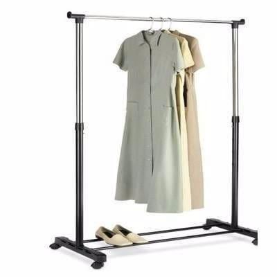 /C/l/Clothes-Hanger-7038894_2.jpg