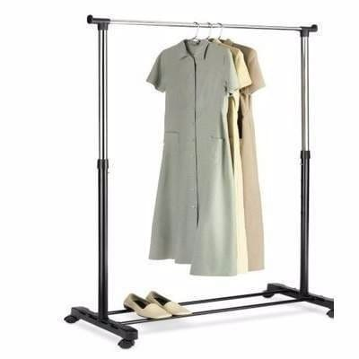 /C/l/Clothes-Hanger-7423393.jpg
