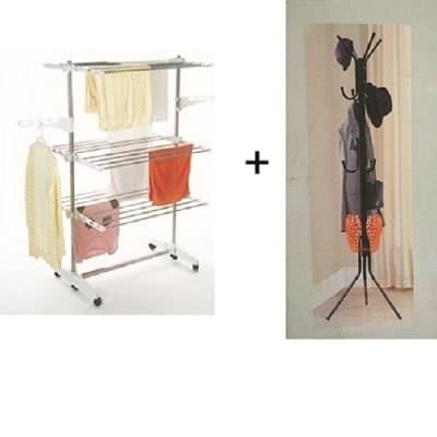 /C/l/Clothes-Hanger-Bundle-7619239_6.jpg