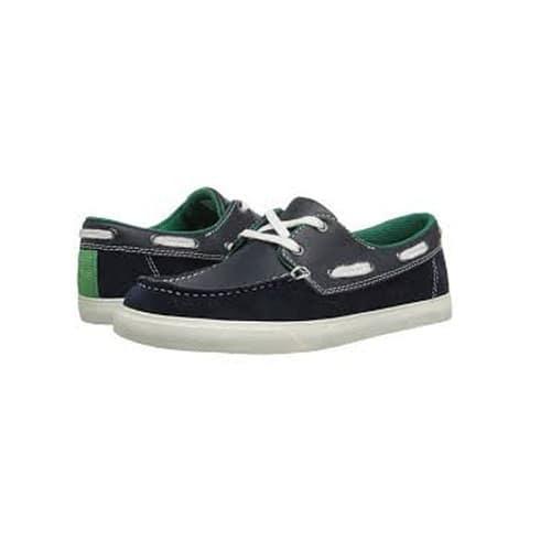 /C/l/Club-Ocean-Shoe-8053218.jpg
