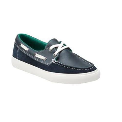 /C/l/Club-Ocean-Shoe-8053219.jpg
