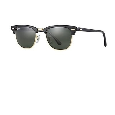 8925c08f1f9c Ray Ban Clubmaster Sunglasses | Konga Online Shopping