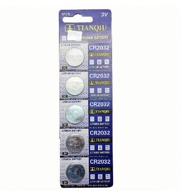 /C/m/Cmos-Battery-Card-Of-5-Units---Cr2032-3726072_2.jpg