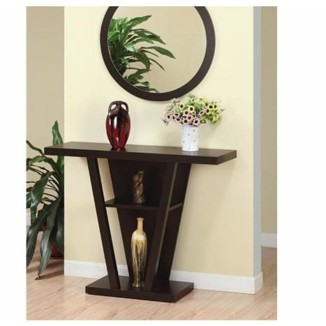 /C/o/Coaster-Console-Table-with-Round-Mirror---fx069-7724186_2.jpg