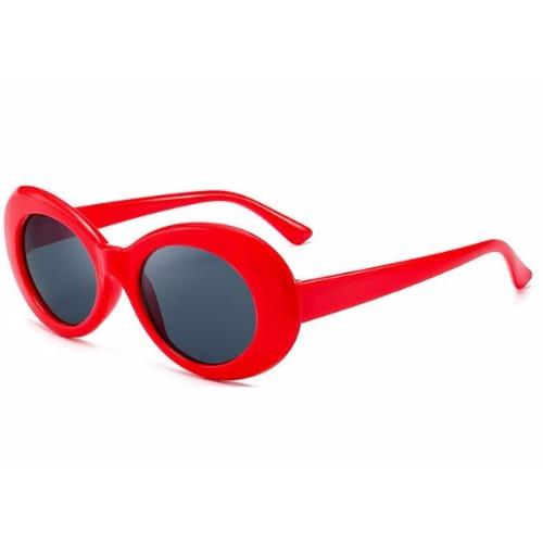 87f5cb397c9  C o Cobain-Round-Sunglasses---Red-7268666