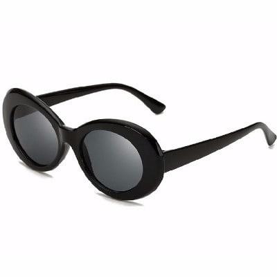 c89e122ca10  C o Cobain-Round-Sunglasses--Black-7832015.
