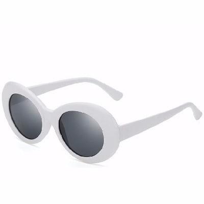 bd4680fdd63  C o Cobain-Round-Sunglasses--White-7831929.