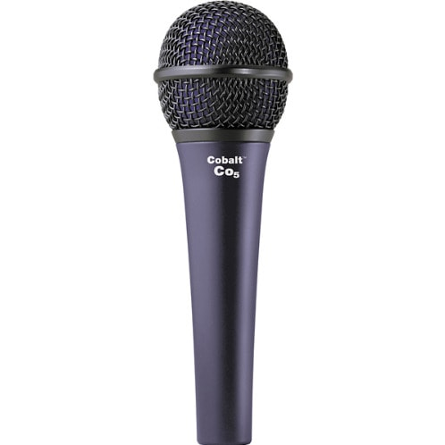 /C/o/Cobalt-Co5-Vocal-Microphone-6325395_2.jpg