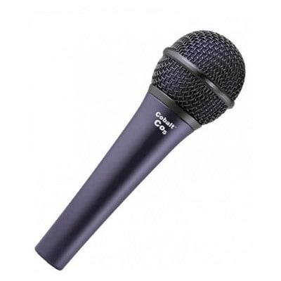 /C/o/Cobalt-Electro-Voice-CO5-Dynamic-Microphone-7916200_1.jpg