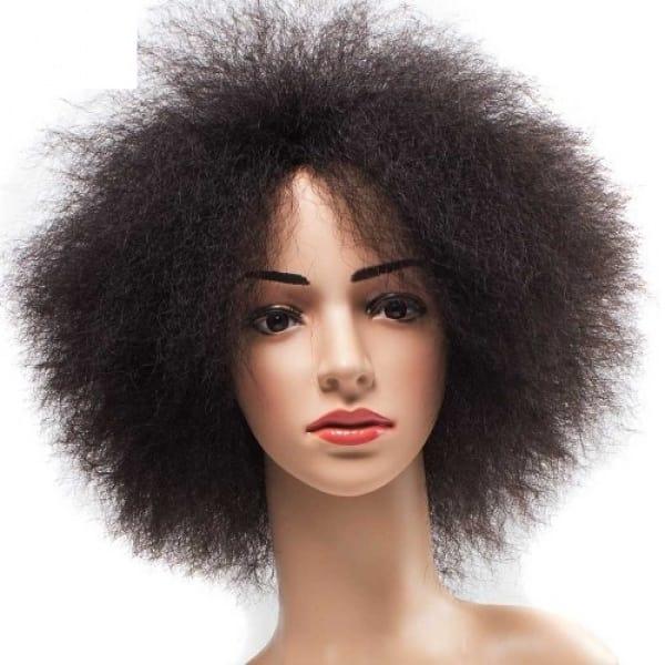 /C/o/Coco-Afro-Wig-8083083.jpg
