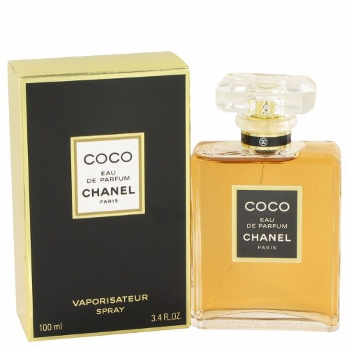 /C/o/Coco-EDP-For-Her---100ml-5978111_5.jpg