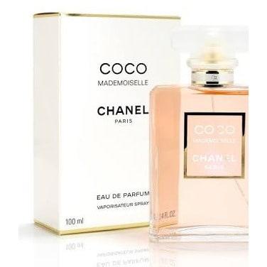 /C/o/Coco-Mademoiselle-EDP-For-Women---100ml-5998985_5.jpg