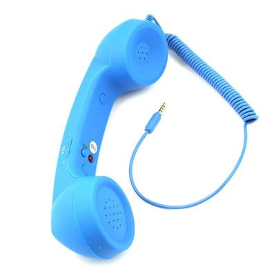 /C/o/Coco-Phone-3-5mm-Wired-Retro-Handset-Receiver-7940103.jpg