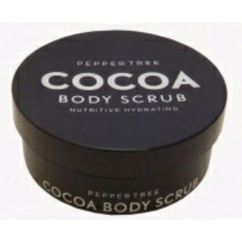 /C/o/Cocoa-Body-Scrub---250mp-5118570_4.jpg