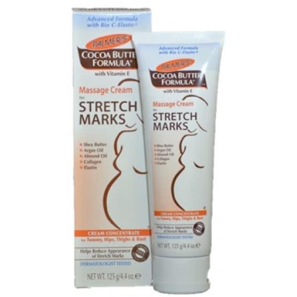 /C/o/Cocoa-Butter-Anti-Stretch-Marks-7799349.jpg