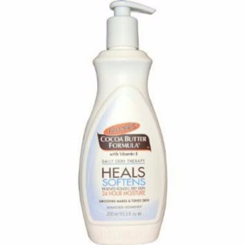 /C/o/Cocoa-Butter-Formula-Daily-Skin-Therapy---400ml-6214377_2.jpg