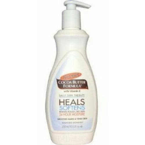 /C/o/Cocoa-Butter-Formula-Daily-Skin-Therapy---400ml-7658694.jpg