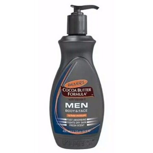 /C/o/Cocoa-Butter-Formula-Men-s-Body-Face-Lotion-with-Pump---400ml-7658616.jpg