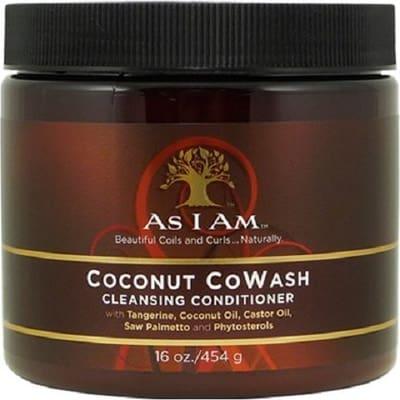 /C/o/Coconut-CoWash-Cleansing-Conditioner-7957366.jpg