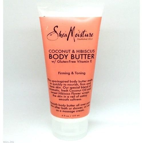 /C/o/Coconut-Hibiscus-Body-Butter-6702557_4.jpg