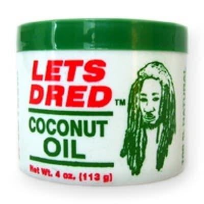 /C/o/Coconut-Oil---4oz-4522630_7.jpg