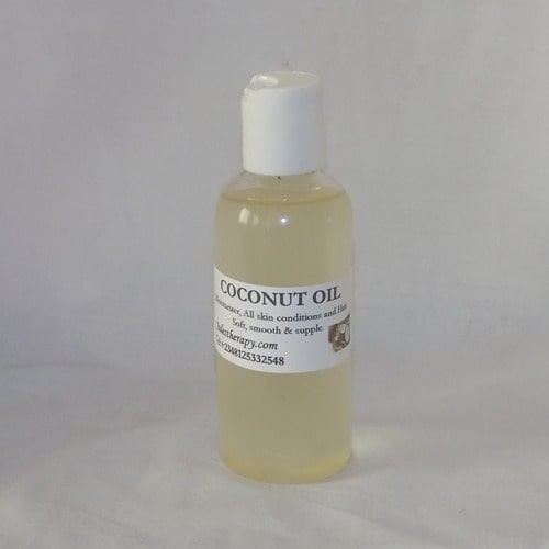 /C/o/Coconut-Oil--8068781.jpg