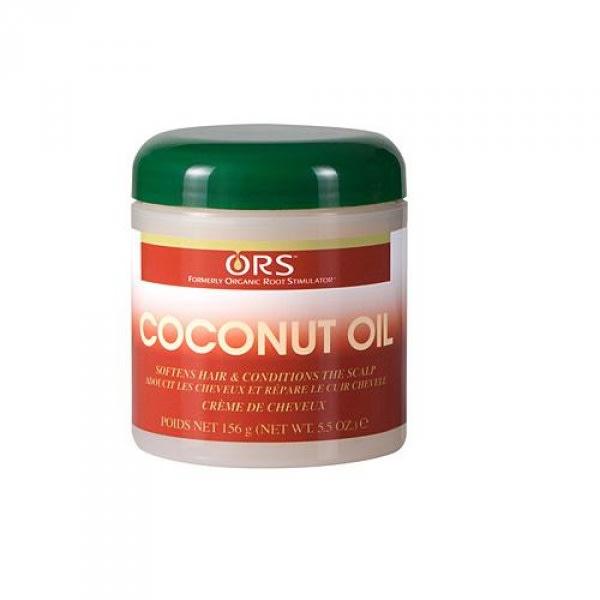 /C/o/Coconut-Oil-5498855_9.jpg