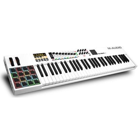 /C/o/Code-61-Keyboard-Controller-8022636.jpg