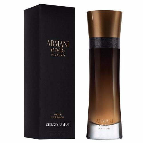 /C/o/Code-Profumo-EDP-Perfume-For-Men-5944654_2.jpg