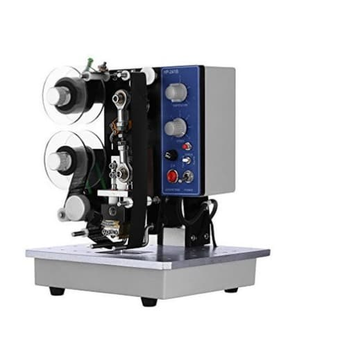 /C/o/Coding-Ribbon-Printer-Machine---Automatic-7878479.jpg