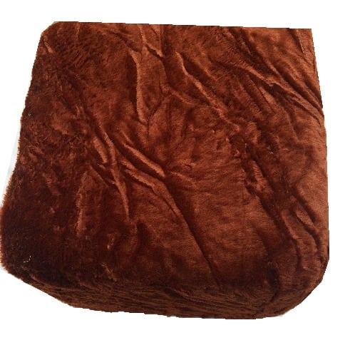 /C/o/Coffee-Brown-Puff01-Sofa-7922153.jpg