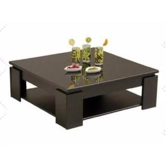/C/o/Coffee-Center-Table-Furniture-7318698.jpg