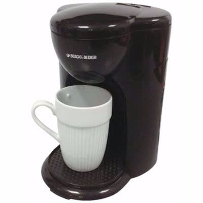 /C/o/Coffee-Maker---300W-DCM25-B5-6795863.jpg