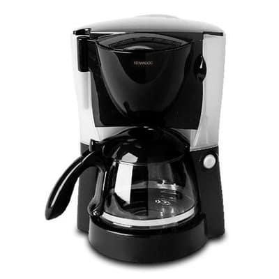 /C/o/Coffee-Maker---Black---0-5L-7523665.jpg