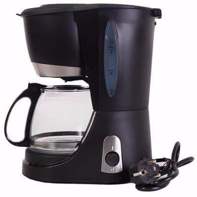 /C/o/Coffee-Maker---MC-K0625-5804382.jpg