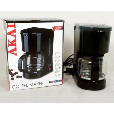 /C/o/Coffee-Maker-8079760_1.jpg