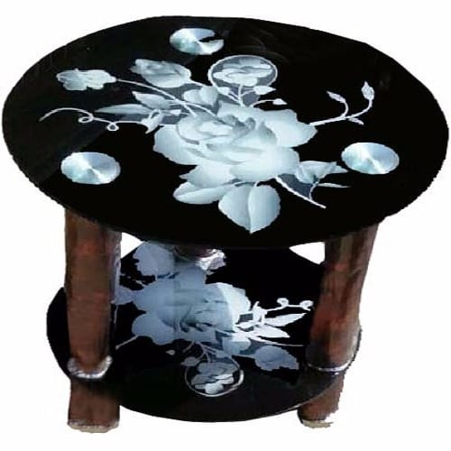 /C/o/Coffee-Side-Table-7883881.jpg