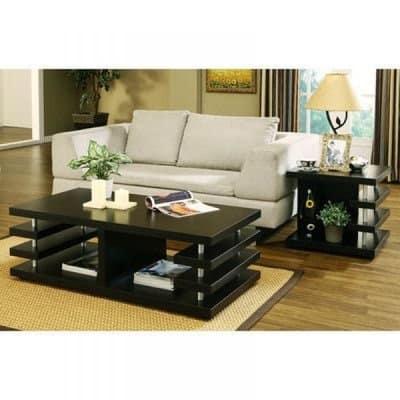 /C/o/Coffee-Table-2-Side-Stools-7792251_2.jpg