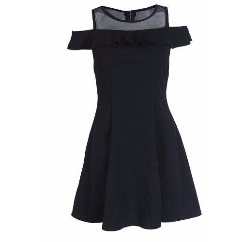 /C/o/Cold-Shoulder-Dress---Black-7984634.jpg