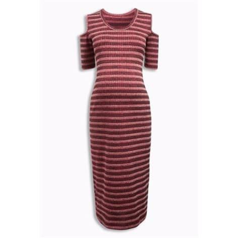 /C/o/Cold-Shoulder-Maternity-Dress-6061005_1.jpg