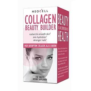 /C/o/Collagen-Beauty-Builder---150-Tablets-8081361.jpg