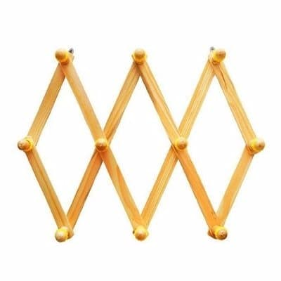 /C/o/Collapsable-Wooden-Wall-Hanger---Brown-5701865_3.jpg