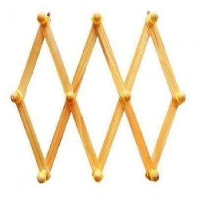 /C/o/Collapsible-Wooden-Bag-Hanger-3902852_3.jpg