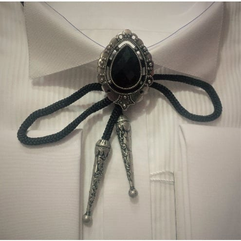 /C/o/Collar-Brooch-with-Rope---Black-7695437_10.jpg