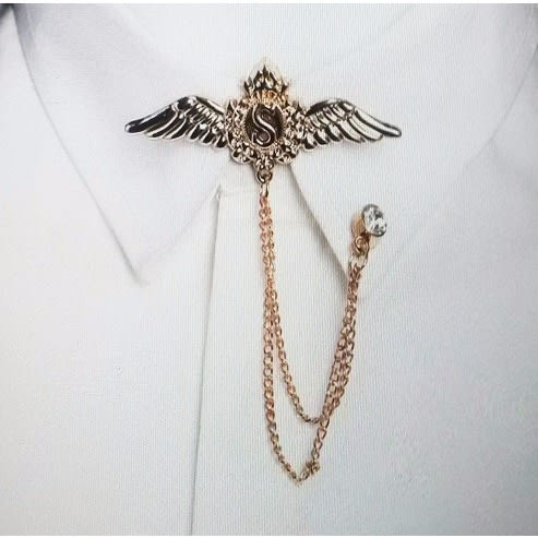 /C/o/Collar-Chain-Brooch-with-Stone-7735796_11.jpg